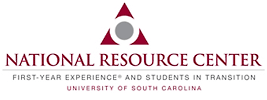 National Resource Center