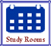 group study room reservation